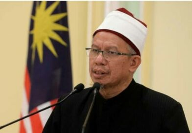 Menteri Agama Malaysia Usulkan Kelas Hafidz Qur'an Digelar Setiap Hari